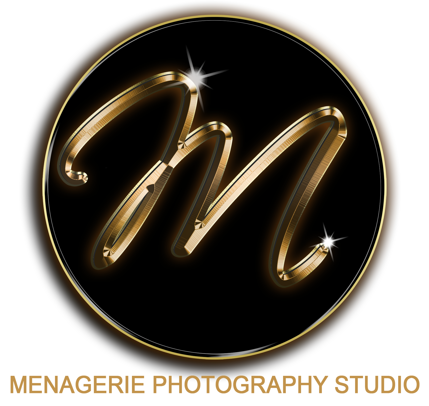 Menagerie Photography Studio;CT Boudoir;Photography Classes;Makeup Classes;Lingerie Boutique
